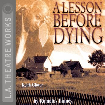 grant wigginsthe hero in a lesson before dying Lesson before dying character analysis essay 952 words jul 15th, 2013 4 pages character analysis essay: grant wiggins of a lesson before dying grant wiggins is very conflicted and confused about many aspects of his life when he comes back to his home town.