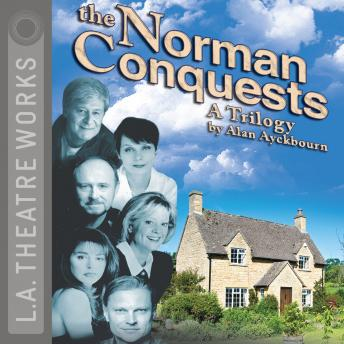 Norman Conquests Audiobook Mp3 Download Free