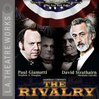 Rivalry Audiobook Mp3 Download Free