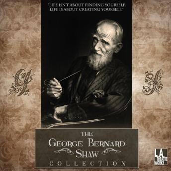 George Bernard Shaw Collection