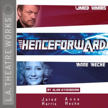 Henceforward… Audiobook Mp3 Download Free