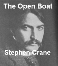 Free Open Boat Audiobook read by Richard Rohan