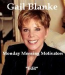 Free Edit Audiobook read by Gail Blanke