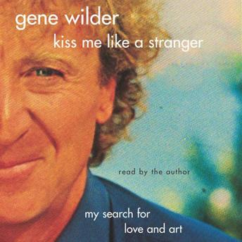 a chapter analysis of the story of gene wilder Gene wilder's brilliant depictions of the neurotic and eccentric masked a   related story: wilder's greatest hits: watch some of his best scenes  him best -  as the title character in willy wonka and the chocolate factory  analysis:  donald trump is on the hunt after reports of a 'resistance' in his ranks.