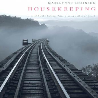 Download Housekeeping: A Novel by Marilynne Robinson