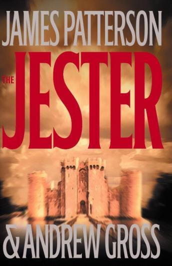 Jester, James Patterson, Andrew Gross