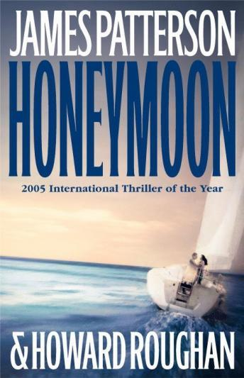 Download Honeymoon by James Patterson