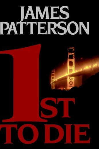 Download 1st to Die by James Patterson