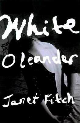 Download White Oleander by Janet Fitch