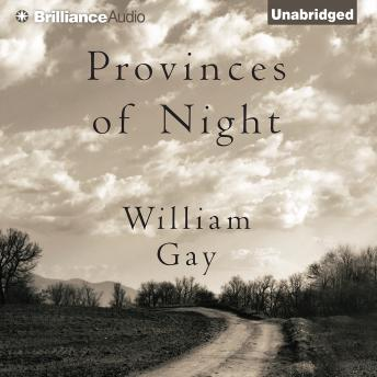Free Gay Audio Books 92