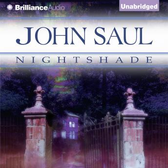 Download Nightshade by John Saul