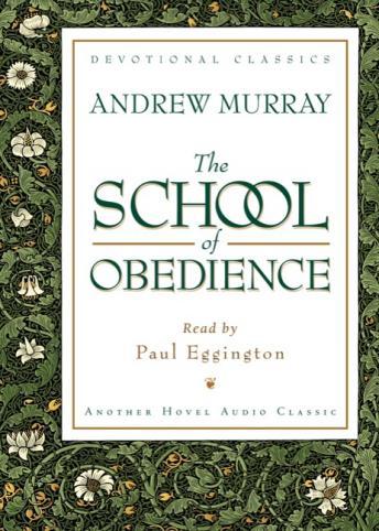 [Download Free] School of Obedience Audiobook