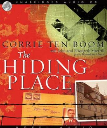 hiding place book report Free hiding place papers, essays, and research papers.