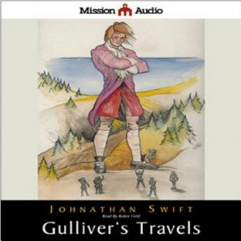 "the english pride in the novel gullivers travels by jonathan swift Symbols in gulliver's of the novel, whenever gulliver enters a translating their words into ""barbarous"" english swift uses language to."