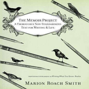 The Pregnancy Project: A Memoir Summary