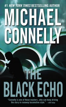 Download Black Echo by Michael Connelly