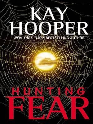 Hunting Fear Audiobook Mp3 Download Free