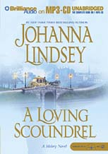 [Download Free] Loving Scoundrel Audiobook