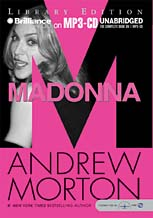 Madonna Audiobook Torrent Download Free