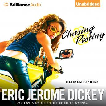 eric jerome dickey books pdf