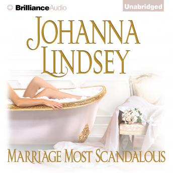 [Download Free] Marriage Most Scandalous Audiobook