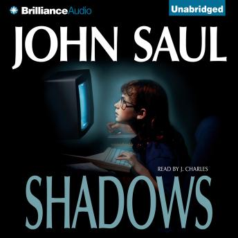 Download Shadows by John Saul