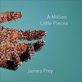 Download Million Little Pieces by James Frey