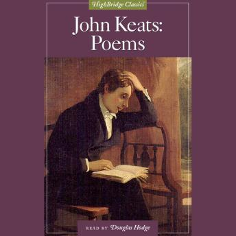 an analysis of the poems la belle dame sans merci and the eve of st agnes by john keats La belle dame sans merci (original version ) by john keats oh what can ail thee knightatarms alone and palely loitering the sedge has withered from the lake and no.