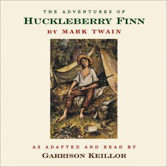 an overview on banning the novel the adventures of huckleberry finn by mark twain The adventures of huckleberry finn - overview: huckleberry finn, middle school english, mark twain by studying mark twain's novel, huckleberry finn.