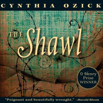 essays on the shawl by cynthia ozick Cynthia ozick print one test of the durability of fiction is whether it tells even a partial truth ten years after publication, wrote cynthia ozick in 1983 her novella the shawl stands that test of time her essays examine the origin of ideas.