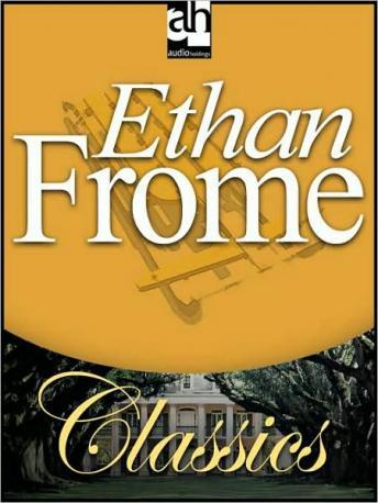 an analysis of the characters in the book ethan frome by edith wharton Detailed analysis of in edith wharton's ethan frome learn all about how the in ethan frome such as ethan frome and zeena contribute to the story and how they fit into the plot.