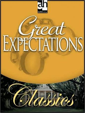 an overview of the character estella havisham in the novel great expectation by charles dickens Continue reading for a complete synopsis of the novel the novel great expectations by charles dickens is one of the most famous estella miss havisham does.