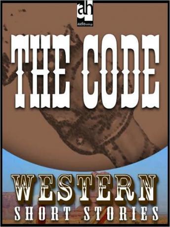 Free Code Audiobook read by Richard Rohan
