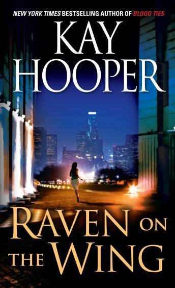 Raven on the Wing Audiobook Mp3 Download Free