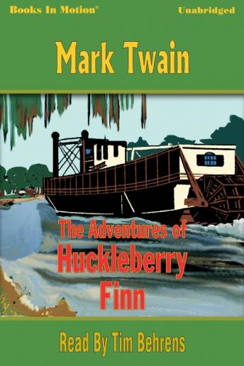 narrating the adventures of boys in the works of mark twain Mark twain, one of america's first and foremost realists and humanists, was born in 1835 during the appearance of haley's comet, and he died during the next appearance of haley's comet, 75 years later.