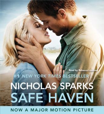 Safe Haven Audiobook Torrent Download Free