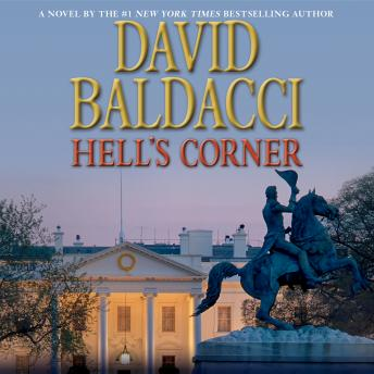 Download Hell's Corner by David Baldacci