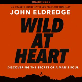 Download Wild at Heart by John Eldredge
