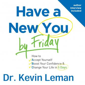 Have A New Kid By Friday Audiobook Download