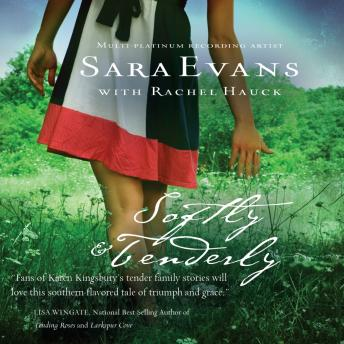 [Download Free] Softly and Tenderly Audiobook