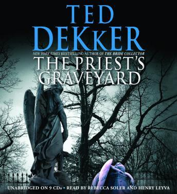 Priest's Graveyard