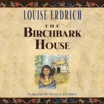 Birchbark house audiobook torrent free download louise for Vocal house torrent