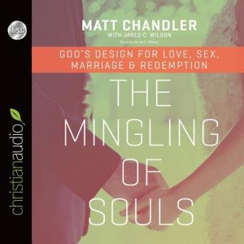 Mingling of Souls