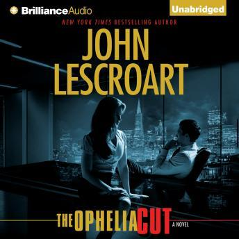 Ophelia Cut Audiobook Mp3 Download Free