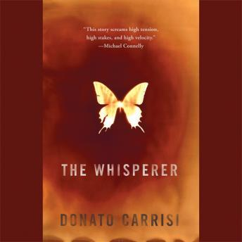 Download Whisperer by Donato Carrisi