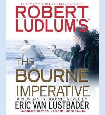 Robert Ludlum's (TM): The Bourne Imperative