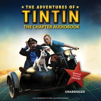 Adventure Of Tintin Full Movie In Hindi Download