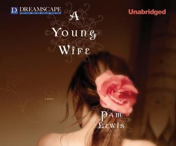 Young Wife Audiobook Torrent Download Free