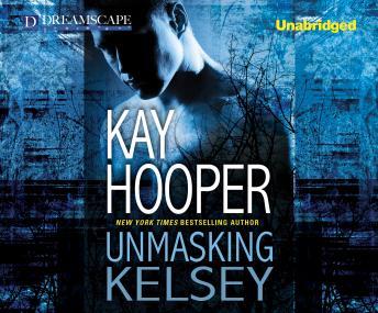 Unmasking Kelsey Audiobook Mp3 Download Free