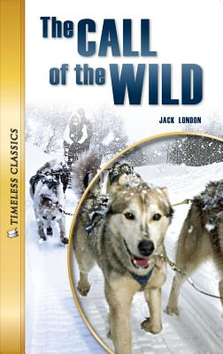 a book analysis of call of the wild by jack london Complete summary of jack london's the call of the wild enotes plot summaries cover all the significant  analysis  get help with any book.
